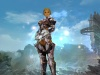 Lineage 2 1