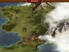 Forge of Empires 4